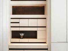 Obumex | Office | Organization | Workplace | Design