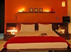 cuarto_dormitorio_colores_calidos 6