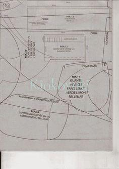 Archivo de álbumes Diagram, Map, Album, Gloves, Arms, Computer File, Maps