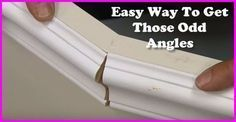 Here's a trick you don't come across too often. But boy is it handy and accurate... #Woodworking
