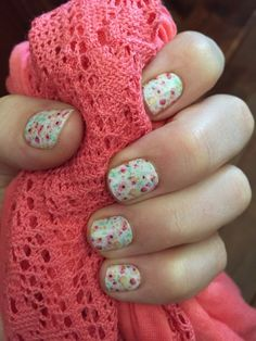 #jamberry #boutique #nails