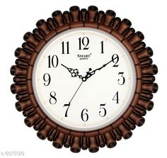 Clocks