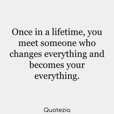 50 You are My Everything Quotes to Strengthen Your Relationship Soulmate Love Quotes, Love Quotes For Him, True Quotes, Quotes To Live By, Qoutes, Worth The Wait Quotes, You Are Beautiful Quotes, Year Quotes, Quotes About New Year