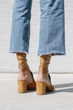 The Most Popular Genious Street Style Ideas To Try Right Now - Fashion Ideas - Luxury Style Fashion Over, Look Fashion, Fashion Shoes, Fashion Outfits, Fashion Ideas, Looks Style, Style Me, Easy Style, Look 2017