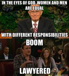 Yes!! #mormonmemes LDS Humor
