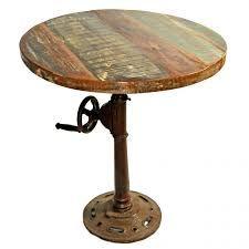 Výsledek obrázku pro industrial table