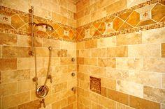 jerusalem gold travertine bathroom, C-Line Marble & Granite, Inc.  2100 Jericho Tpke  New Hyde Park, NY 11040  516-742-8886 phone    www.CLineMarbleAndGraniteInc.com  or follow us on...  www.facebook.com/ClineStoneandTile   or  pinterest.com/clinestone/c-line-stone-s-in-stock-product-at-warehouse-price/
