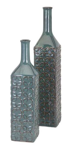 IMAX Sanford Vase