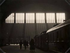View Bahnhof Leipzig by Aenne Biermann on artnet. Browse upcoming and past auction lots by Aenne Biermann. Monochrom, Global Art, Art Market, Street Photography, Past, Auction, Artist, Politics, Culture