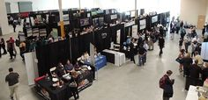 #Oceanside Business Expo - April 16 at QLN Conference Center
