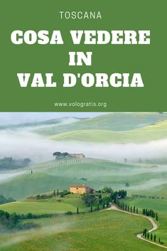 Cosa vedere in Val d'Orcia – Ausflugsziele Toscana Italy, Tuscany, All About Italy, Under The Tuscan Sun, Amalfi Coast, Italy Travel, Touring, Places To See, Travel Guide