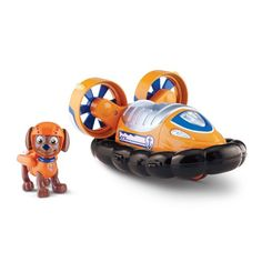 33 Best Paw Portal Images In 2014 Paw Patrol Party Paw