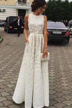 Sparkly Prom Dress, ivory charming prom dress long prom dresses cheap prom dresses evening dress prom gowns custom made formal women dress prom dress Ball Gown Prom Cheap Evening Dresses, Formal Dresses For Women, Cheap Prom Dresses, Women's Dresses, Pretty Dresses, Modest Formal Dresses, Wedding Dresses, Formal Gowns, Dress Outfits