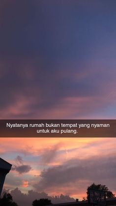 Plant Wallpaper, Galaxy Wallpaper, Broken Home Quotes, Down Quotes, Cinta Quotes, Quotes Galau, Jisung Nct, Reminder Quotes, Quotes Indonesia