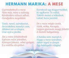💕📚😊 #anyamesélj #hermannmarika #mese #estimese #vers #szeretemameséket #mesemindenmennyiségben #anyavagyok #szeretemagyerekem…