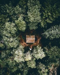 Gadgetflye.com/ - Stunning Drone Photography by Tobias Hägg #inspiration #photography