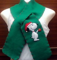 Arts And Crafts, Diy Crafts, Halloween Disfraces, Activities For Kids, Craft Projects, Christmas Decorations, Felt, Sewing, Crochet