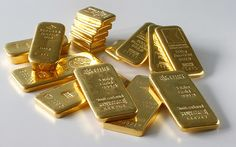 Ripples Advisory News Update's: Gold Futures End Higher On Friday - Commodity Market Tips>> Ripples Advisory