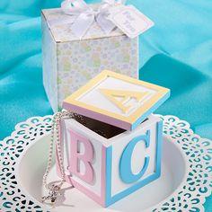 103 Best Baby Shower Favor Ideas Images Baby Shower