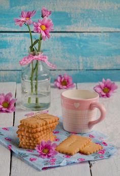 Bir bardak süt ve bisküvi ikilisinden vazgeçemeyenler kimler?