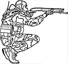 free printable army coloring pages.html