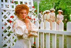 anne of green gables the sequel