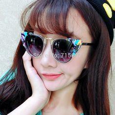 798540a3b8f fashion glasses frames street style - Google Search