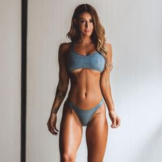 "22.8k Likes, 668 Comments - STEPH PACCA⚡️ (@steph_pacca) on Instagram: ""I am half Aussie 🇦🇺 half Italian 🇮🇹 I want to know where my followers are from! Comment your…"""
