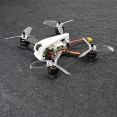 The is a micro size 3 inch FPV quadcopter that builds on the success of their GT The uses new 1408 motors with 3 inch props to give the quadcopter even more punch and is fully compa… Sierra Leone, Montenegro, Seychelles, Belize, Drone Rc, Drone Quadcopter, Uganda, Sri Lanka, Nepal