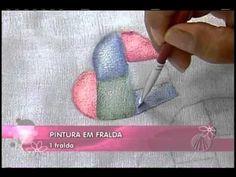 Carteira de vacina pipa | Sabor de Vida 05/01/2012 - YouTube