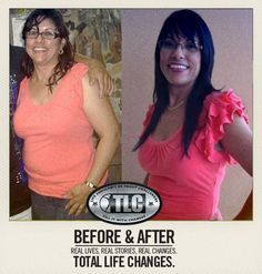"""Total Life Changes Before and After - <a href=""""https://teamtlcmarketing.com/wp-content/plugins/justified-image-grid/download.php?file=https://teamtlcmarketing.com/wp-content/uploads/2014/08/tlc_BA_006.jpg"""">Click To Download</a>"""