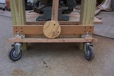 I finally created a system to raise and lower the casters on my workbench-dcp_2342.jpg