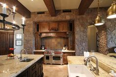 Here is fundamental advice on Luxury Kitchen Design In Scottsdale. Description from h-eich.com. I searched for this on bing.com/images