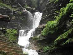 Dabbefalls @ Shmioga, Karnataka #dabbefalls #nature #india #karnataka #homestay #accommodation
