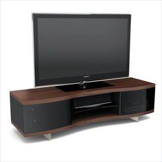 tv rack designs on pinterest tv rack flat panel tv and tv cabinets. Black Bedroom Furniture Sets. Home Design Ideas