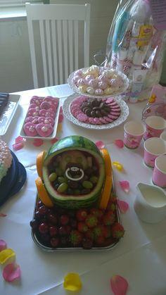 Dreams, Cake, Desserts, Food, Tailgate Desserts, Deserts, Food Cakes, Eten, Cakes
