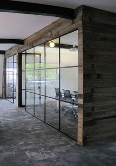 square designed offices. unique designed pdm internationals new sydney design office ideas on square designed offices e