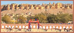 Rajasthan Tours, Rajasthan Tour Packages, India Rajasthan Tours