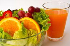 13+1 érdekesség a vitaminokról - Egészségtükör.hu #vitamins