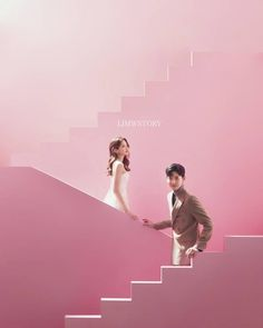 Inspect over right here Wedding Outdoor Korean Wedding Photography, Wedding Photography Packages, Pre Wedding Poses, Pre Wedding Photoshoot, Korean Photoshoot, Italian Wedding Venues, Wedding Story, Party Wedding, Indoor Wedding