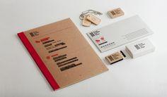 Nordstream Off-Road -Branding / Identity / Design