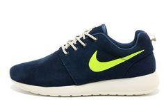 Nike Roshe Run Homme,nike free run femme rose,asics - www.chasport