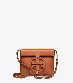 ed1ffaf86f8 Designer Cross Body Bags, Wallets & Belt Bags | Tory Burch