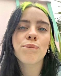 Billie Eilish, Vsco, Lab, Favorite Person, Me As A Girlfriend, Picsart, Pretty People, Singer, Celebrities