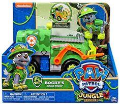 Paw Patrol Jungle Rescue Rocky and Rocky's Jungle Truck P... https://www.amazon.com/dp/B019HP2J8Y/ref=cm_sw_r_pi_dp_x_23jUxb04DN782