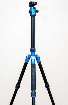 If you want great night photos at Disney, a tripod is necessary. Here's a comparison of travel tripods that will help you pick the right one for your needs.