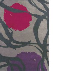 Harlequin - Designer Fabrics and Wallcoverings | Home Accessories - Harlequin has a wide range of rugs, towels, bedlinen and home fragrances | Soleil Rugs