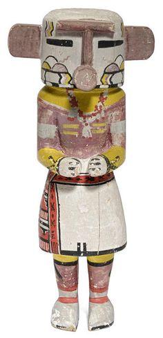 Bonhams : Art and Artefacts of the Americas