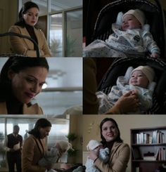 "3x09 ""Save Henry"" Screencaps (16)"