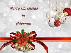 Here we are providing Best Merry Christmas Wishes and Quotes, Images 2016 for friends and family. You can wish them with Christmas Wishes And Quotes, Images Merry Christmas Song, Christmas Eve Images, Christmas Eve Quotes, Christmas Wishes Greetings, Merry Christmas Greetings, Christmas 2017, Funny Christmas, Christmas Crafts, Christmas Messages